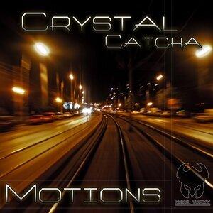 Crystal Catcha 歌手頭像