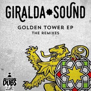 Giralda Sound 歌手頭像