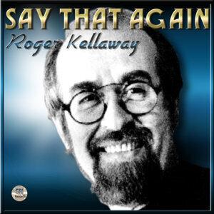 Roger Kellaway 歌手頭像