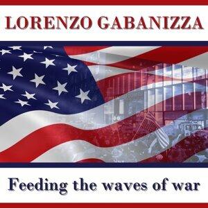 Lorenzo Gabanizza 歌手頭像