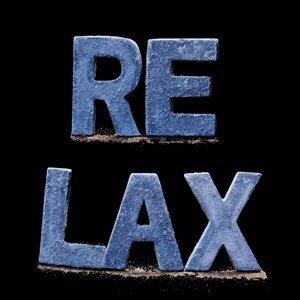 Relax Focus 歌手頭像