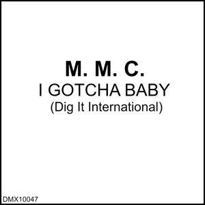 M.M.C. 歌手頭像