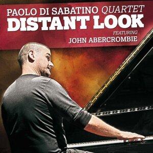 Paolo Di Sabatino Quartet 歌手頭像