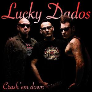 Lucky Dados 歌手頭像