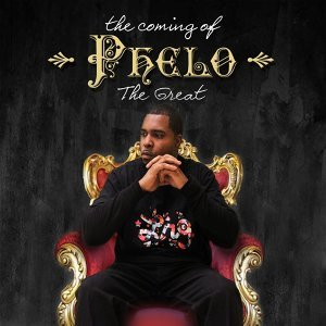 Phelo the Great 歌手頭像