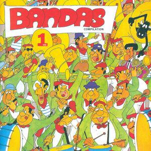 Zarpai Banda 歌手頭像