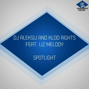 Dj Aleksij, Klod Rights 歌手頭像