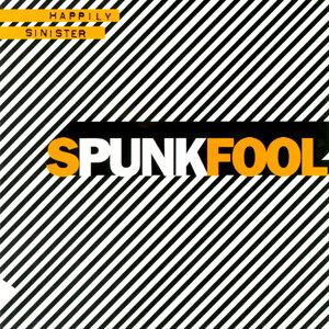Spunkfool 歌手頭像