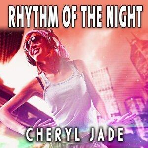 Cheryl Jade 歌手頭像