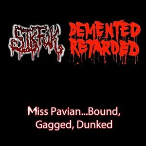 Sikfuk, Demented Retarded 歌手頭像