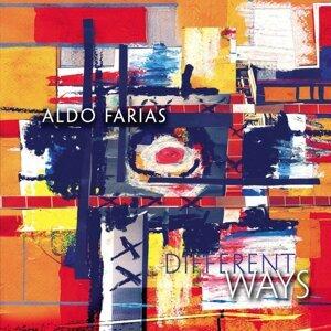 Aldo Farias 歌手頭像