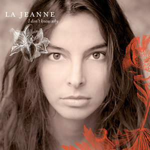 La Jeanne 歌手頭像