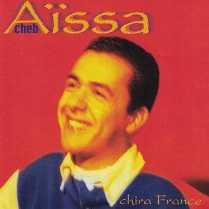 Cheb Aïssa 歌手頭像