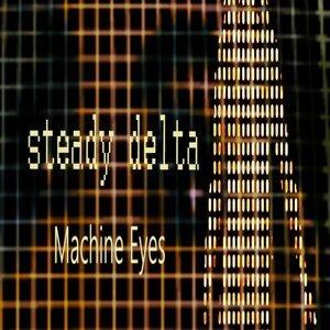 Steady Delta 歌手頭像