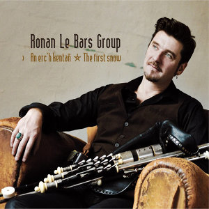 Ronan Le Bars Group