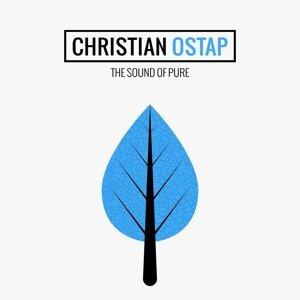 Christian Ostap 歌手頭像