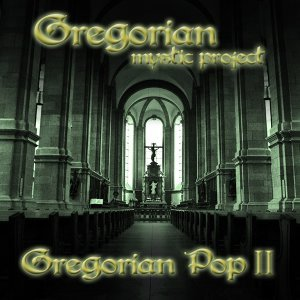 Gregorian Mystic Project 歌手頭像