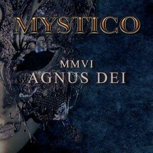 Mystico 歌手頭像