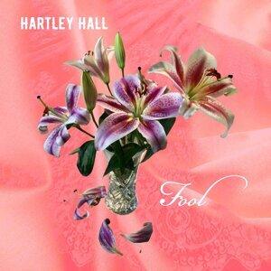 Hartley Hall 歌手頭像