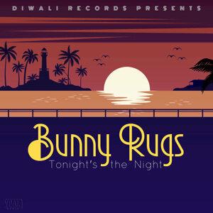 Bunny Rugs