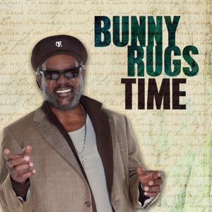 Bunny Rugs 歌手頭像