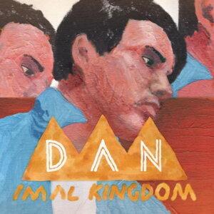 Danimal Kingdom 歌手頭像