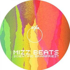 Mizz Beats 歌手頭像