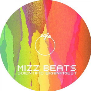 Mizz Beats