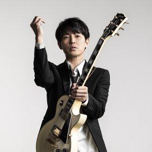 藤木直人 (Naohito Fujiki)