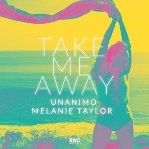 Unanimo, Melanie Taylor 歌手頭像