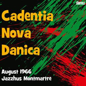 Cadentia Nova Danica 歌手頭像
