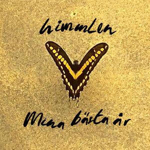 Himmlen 歌手頭像