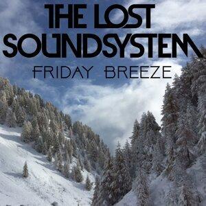 The Lost Soundsystem 歌手頭像