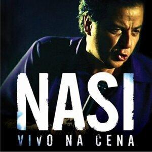 Nasi 歌手頭像