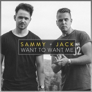 Sammy And Jack 歌手頭像