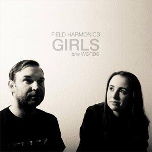 Field Harmonics