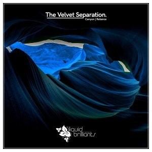 The Velvet Separation 歌手頭像
