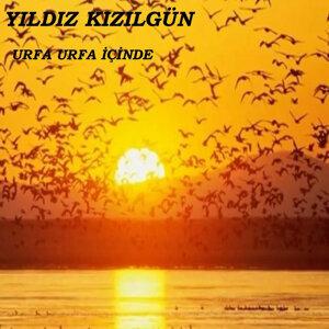 Yıldız Kızılgün 歌手頭像