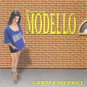 Banda Modello 歌手頭像