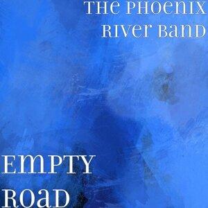 The Phoenix River Band 歌手頭像