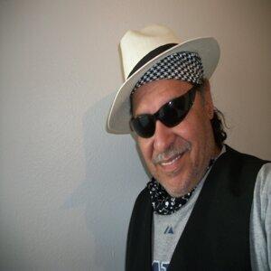 Don Memonto 歌手頭像