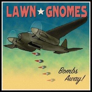 Lawn Gnomes 歌手頭像