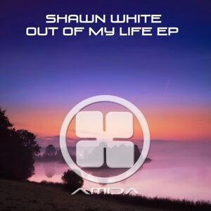 Shawn White 歌手頭像