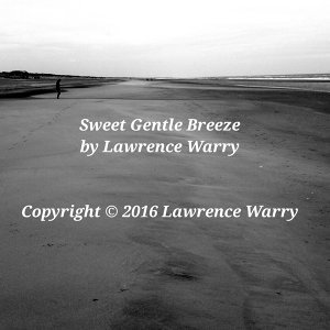 Lawrence Warry 歌手頭像
