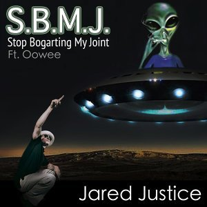 Jared Justice 歌手頭像