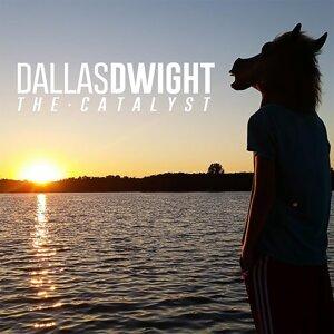 Dallas Dwight 歌手頭像