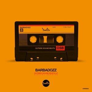 BarbadozZ 歌手頭像
