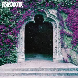 Astrodome 歌手頭像