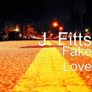 J. Fitts 歌手頭像