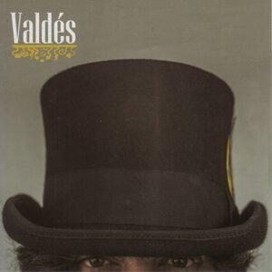 Valdes 歌手頭像